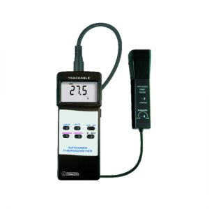 Termometru infrarosu 4315